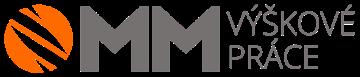 MM výškové práce